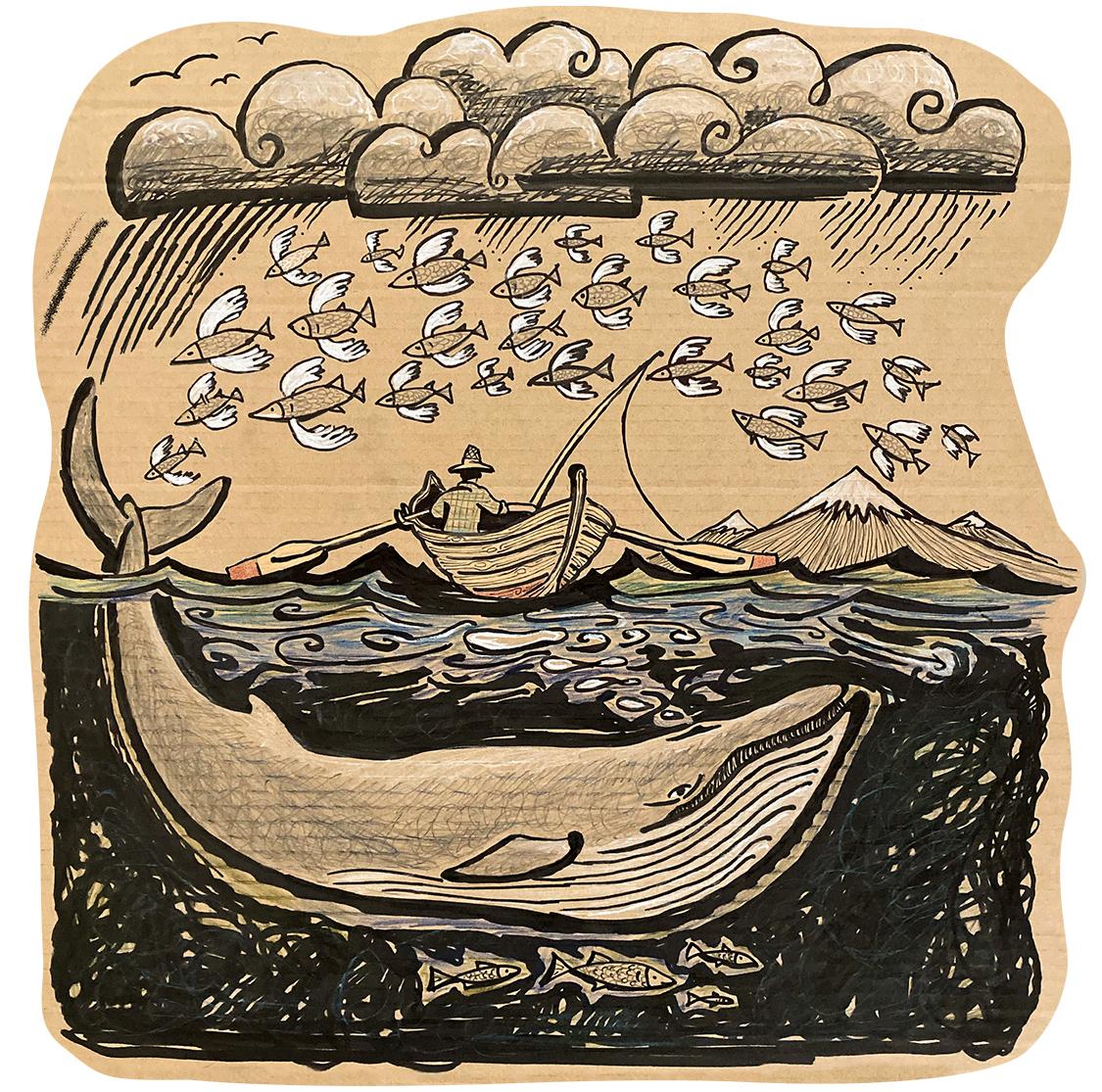 Moillo-The-Boat-Man-web-870-W