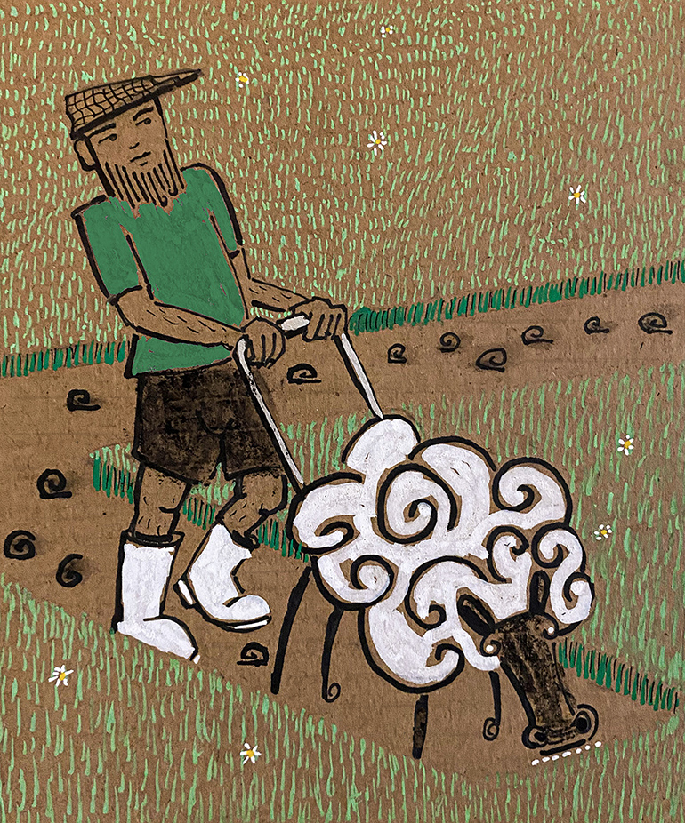 Moillo-NZ-Illustrator-No-Ear-Defenders-2020-web