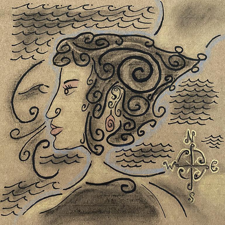 Moillo-NZ-illustrator-Lisbon-Sighs-2020-web