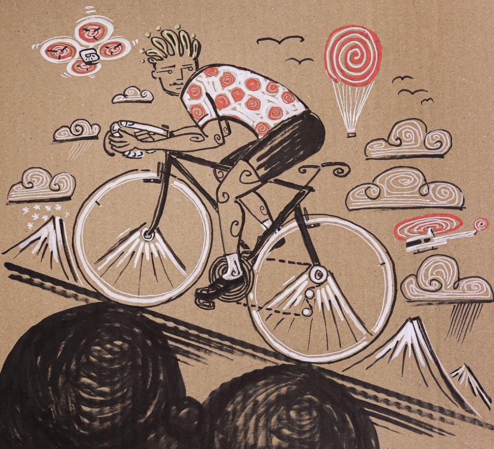 Moillo-NZ-Illustrator-King-of-the-Mountains-2020-WEB