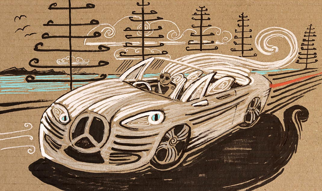 Moillo-NZ-Illustrator-Meow-Mercedes-2020-WEB