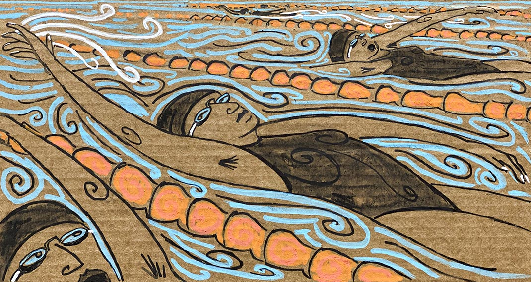 Moillo-NZ-Illustrator-Such-a-Drag-2020-WEB