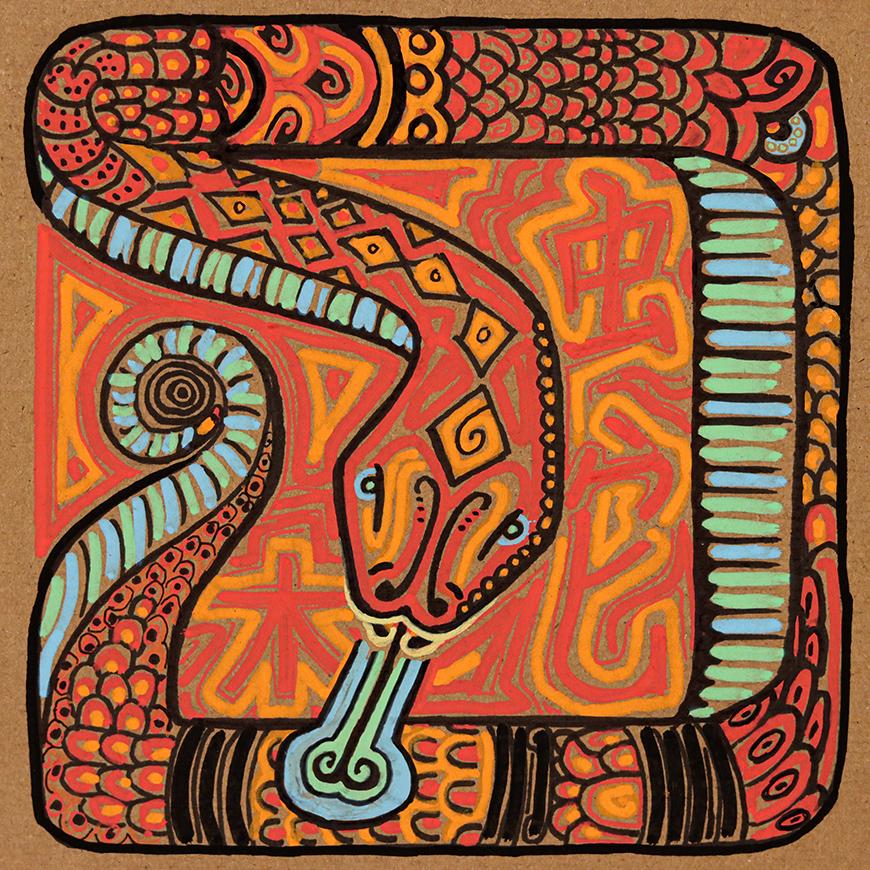 Moillo-NZ-Illustrator-Snake-2025-WEb