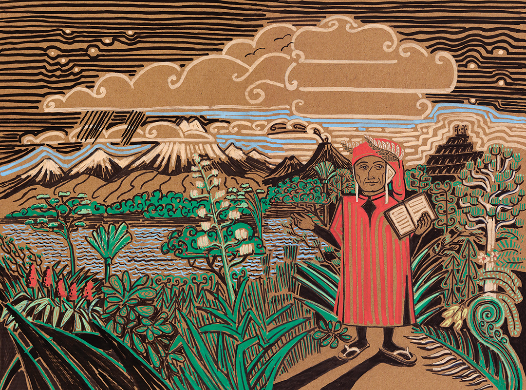 Moillo-NZ-Illustrator-Dante-in-Aotearoa-2021-web